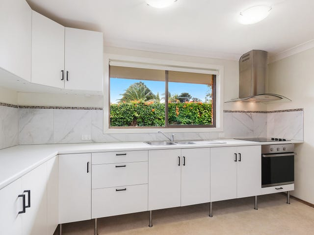 6/21 Rifle Range Road, Wollongbar, NSW 2477
