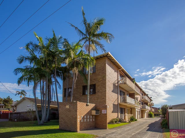 5/46 Prince Street, Coffs Harbour, NSW 2450