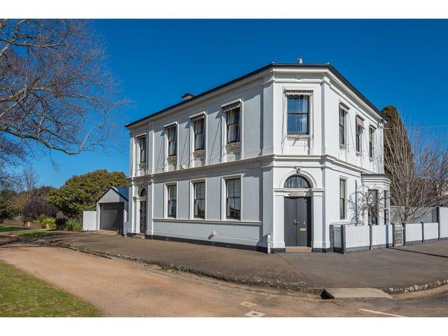 1 High Street, Lancefield, Vic 3435