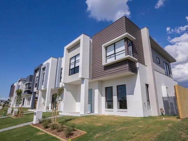 44 Napier Avenue, Mango Hill, Qld 4509