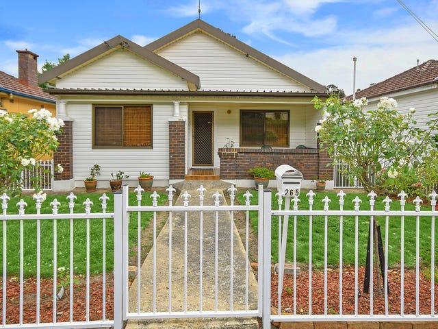 265 Katoomba Street, Katoomba, NSW 2780