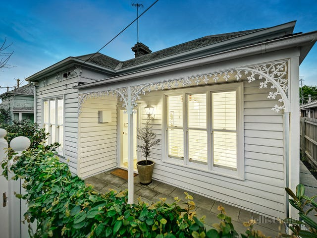 49 Wrights Terrace, Prahran, Vic 3181
