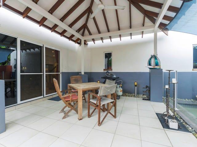 2/Mudlo Street (Barefoot Villas), Port Douglas, Qld 4877