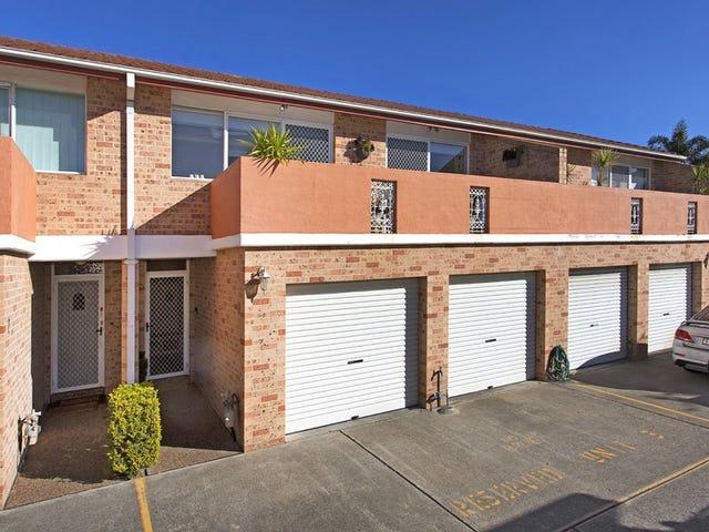 3/84-86 Kurrajong Street, Windang, NSW 2528