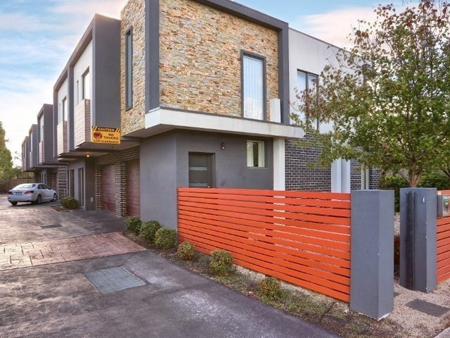 2/24 View Road, Springvale, Vic 3171