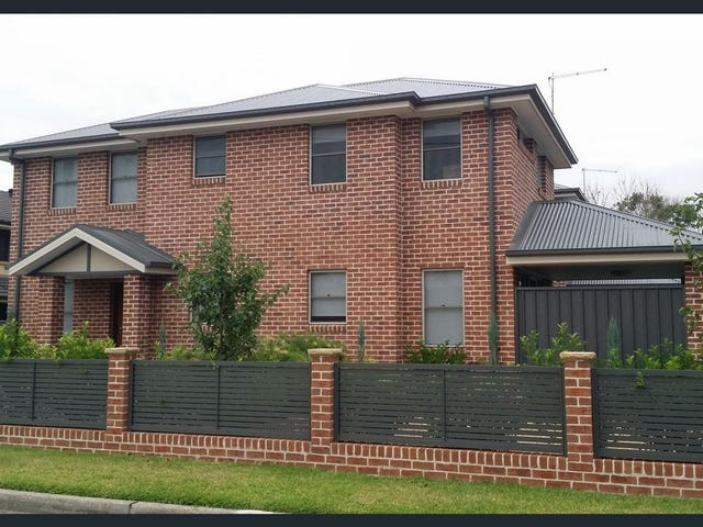2/26 Conrad Street, Richmond, NSW 2753