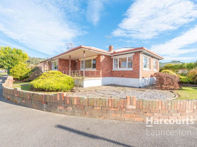58 Guy Street, Kings Meadows, Tas 7249