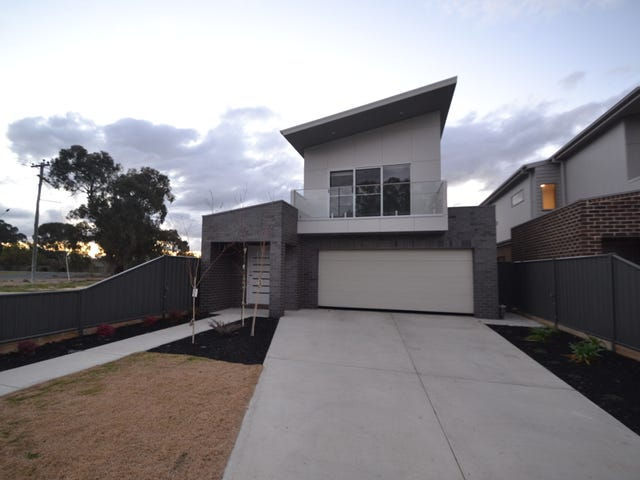50A Shaw Street, Moama, NSW 2731