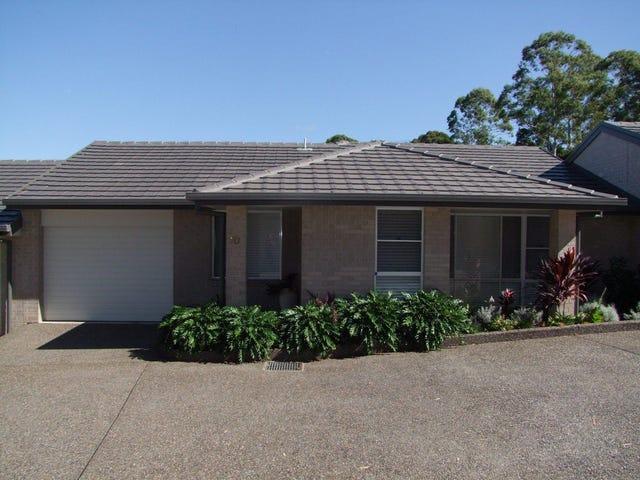 10/2A Toorak Court, Port Macquarie, NSW 2444