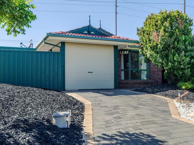13 Ingle Close, Ingle Farm, SA 5098