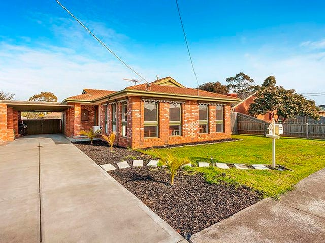 17 Priestley Avenue, Hoppers Crossing, Vic 3029
