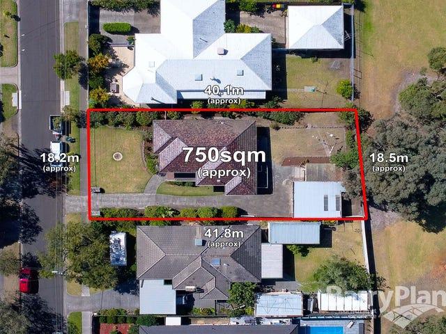 14 Oakern Street, Mount Waverley, Vic 3149
