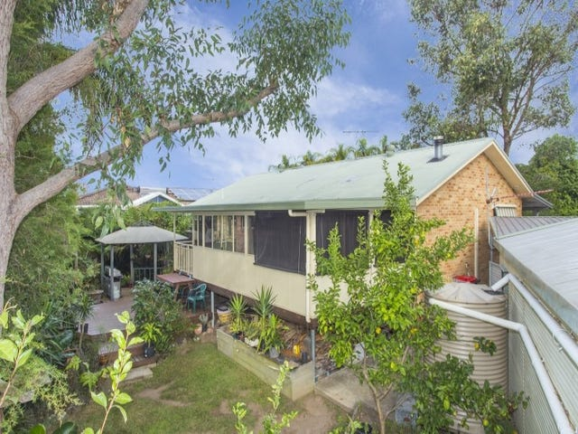 4 Gale Court, Raymond Terrace, NSW 2324