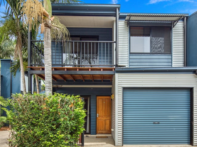 6/164 Shute Harbour Road, Cannonvale, Qld 4802