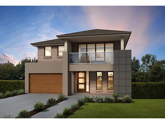 Lot 1345 Proposed Road, Jordan Springs, NSW 2747