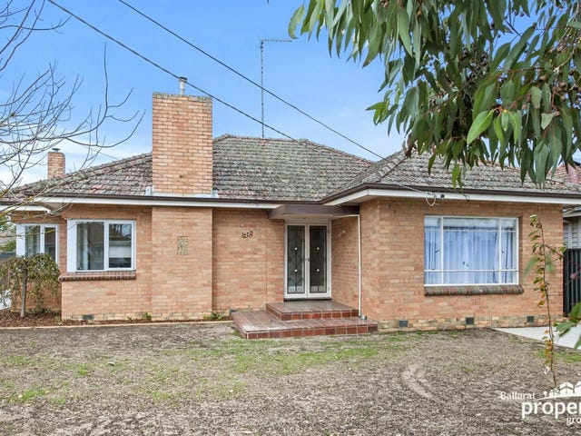 17 Cuthberts Road, Alfredton, Vic 3350