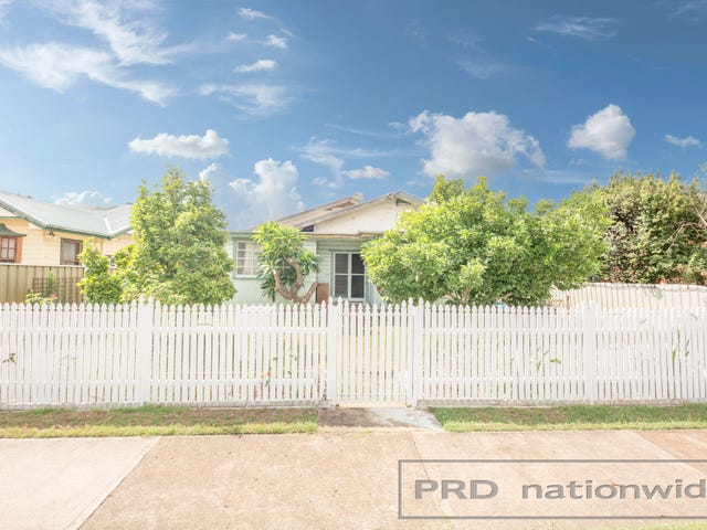 25 Nillo Street, Lorn, NSW 2320
