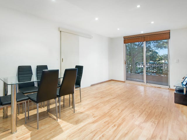 17/2 Evelyn Street, Concord, NSW 2137
