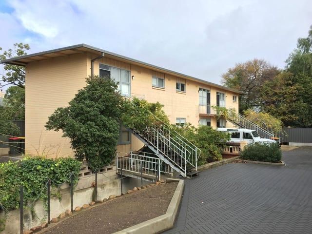 6/97 Osmond Terrace, Norwood, SA 5067
