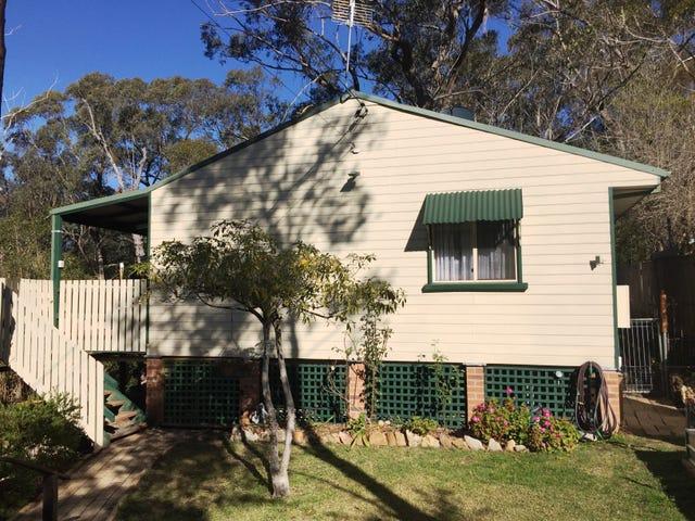 11 Wellington Street, Buxton, NSW 2571