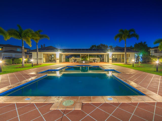 29/2 Tuition Street, Upper Coomera, Qld 4209