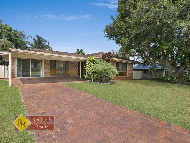 11 Mindarie Crescent, Wellington Point, Qld 4160