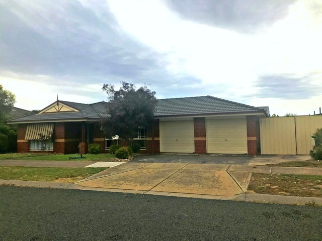 57 Bacchus-Marsh-Balliang Road, Bacchus Marsh, Vic 3340