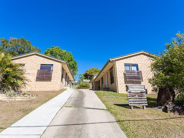 3/6 Hillview Court, Gympie, Qld 4570
