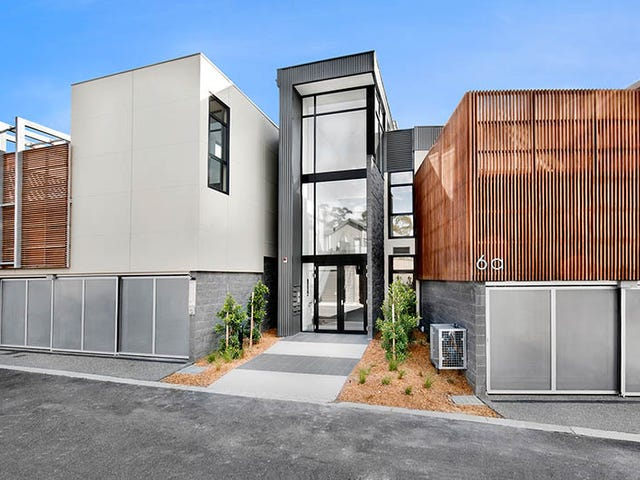 1 - 8 /6A Mclaughlans Lane, Plenty, Vic 3090