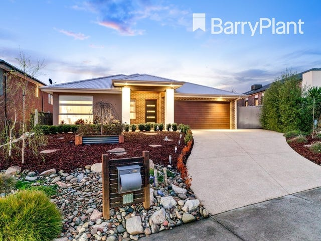 57 Grandvue Boulevard, Officer, Vic 3809
