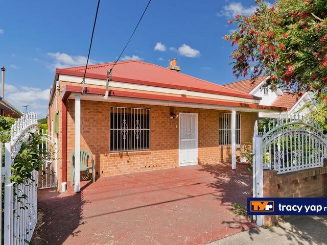 96 Croydon Avenue, Croydon Park, NSW 2133