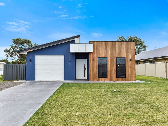 16 Grey Terrace, Millicent, SA 5280