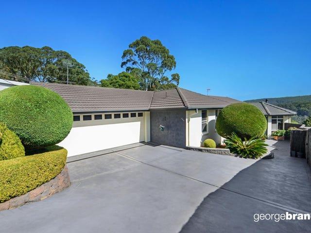 158 Hillside Road, Avoca Beach, NSW 2251