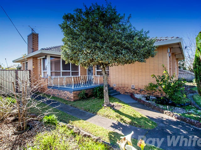 1 Orloff Street, Keysborough, Vic 3173