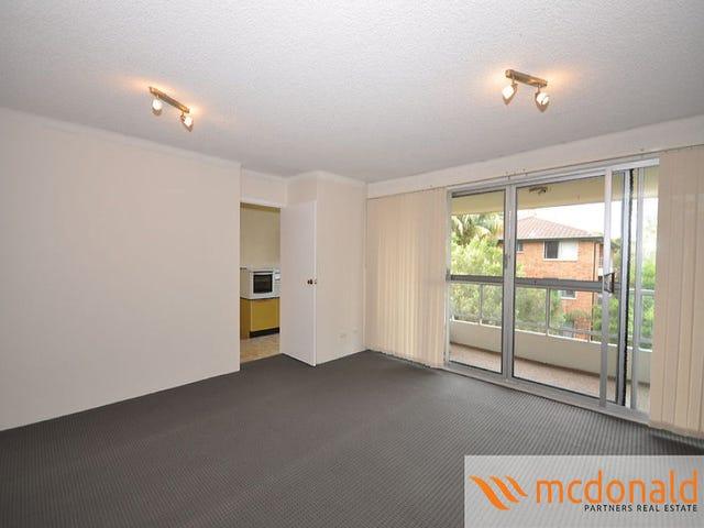 24/1-9 Warburton Street, Gymea, NSW 2227