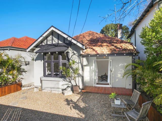 28 Wolger Road, Mosman, NSW 2088