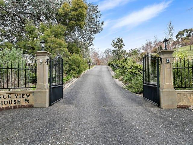 289 Rangeview Drive, Mount George, SA 5155