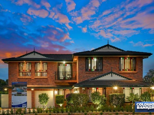 163 Australis Avenue, Wattle Grove, NSW 2173