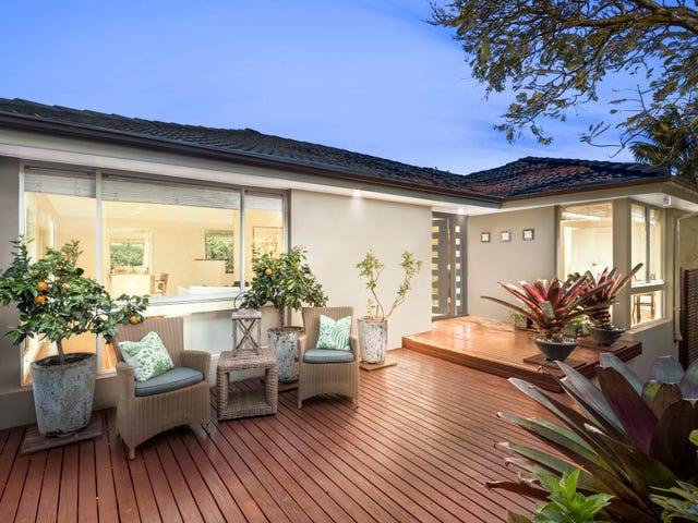 60 Hallam Avenue, Lane Cove, NSW 2066