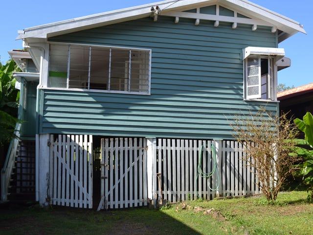 11 Matthew Flinders Drive, Cooee Bay, Qld 4703