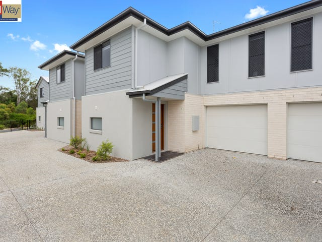 3/24 Junction Road, Griffin, Qld 4503