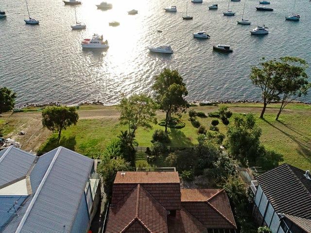 5 Bareki Road, Eleebana, NSW 2282