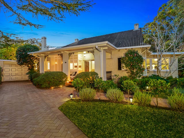 72 Springdale Road, Killara, NSW 2071