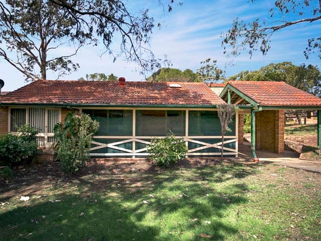 220 The Parkway, Bradbury, NSW 2560