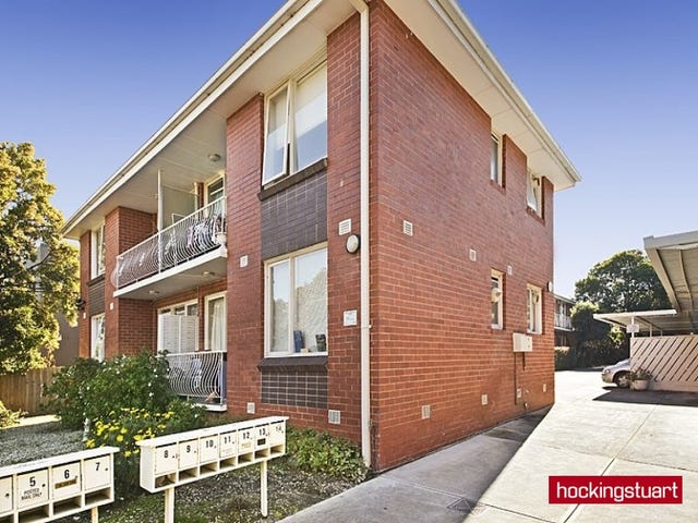 10/19 Holloway Street, Ormond, Vic 3204