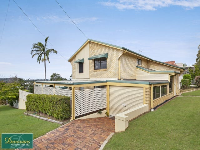 83 Church Road, Mitchelton, Qld 4053