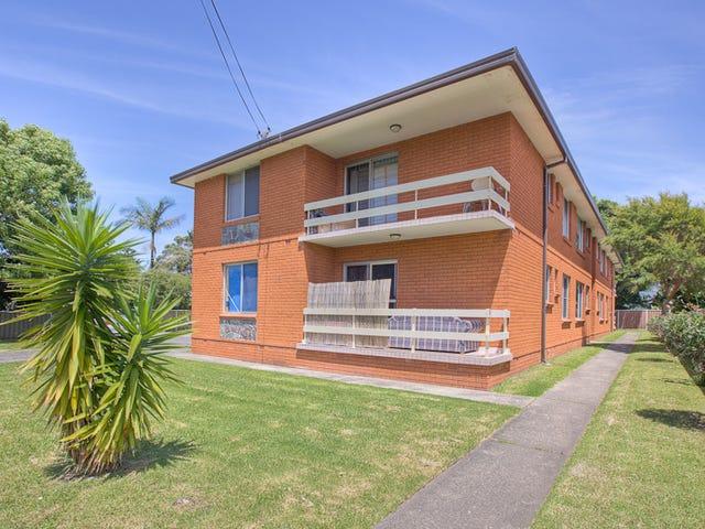 2/18 Byron Street, Bellambi, NSW 2518