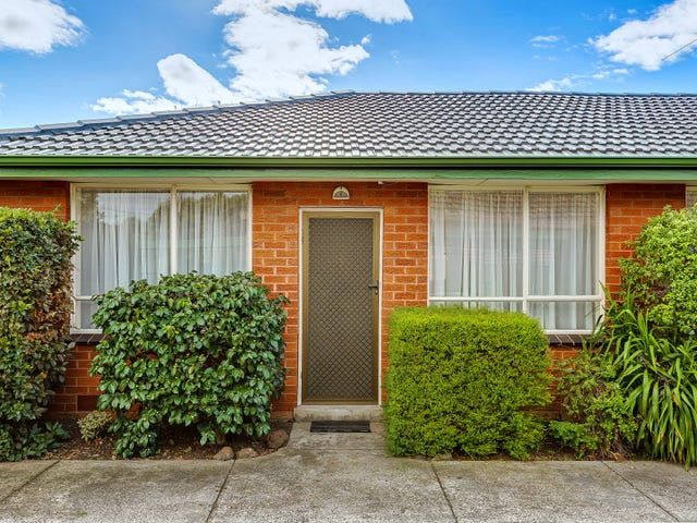 1/81 Kernot  Street, South Kingsville, Vic 3015
