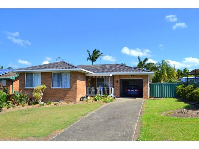 12 Weismantle Street, Wauchope, NSW 2446