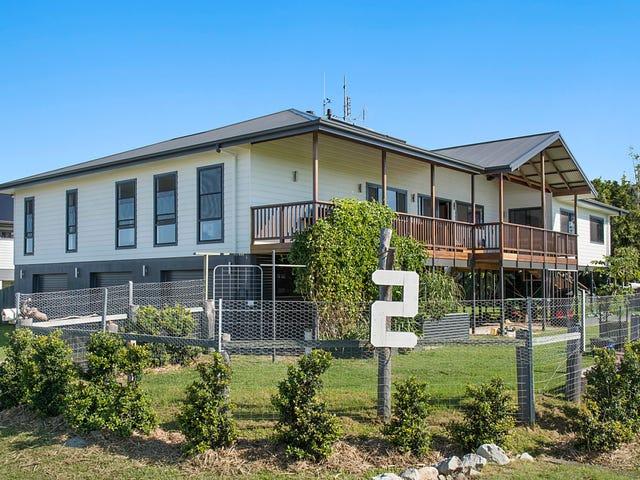 2 Wentworth Street, Palmers Island, NSW 2463